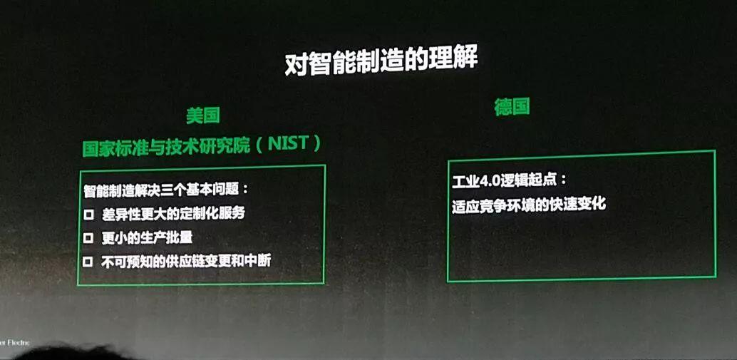 安筱鹏:解构与重组,迈向数字化转型 2.0插图(8)